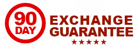 1429013836137578933690-days-exchange-guarantee.jpg